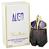 Thierry Mugler Alien Eau de Parfum Spray 30 ml Non Refillable