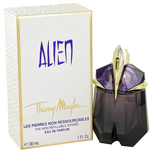 Thierry Mugler Alien Eau de Parfum Spray 30 ml Non Refillable - Alien Refill