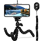 Best Tripod Mount For Galaxy Note 3s - Tripod for iPhone, PEMOTech [Upgarded Version] 3 in Review
