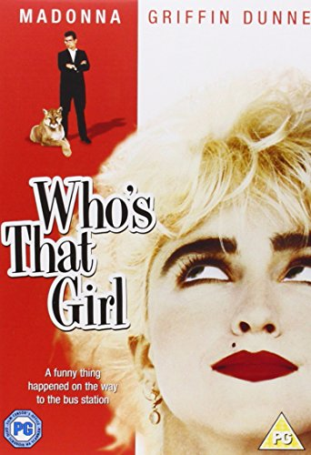whos-that-girl-dvd-1987