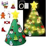 Alrededor de Medianoche 5pds012/pie de /árbol Resina Pap/á Noel Resina 20/x 19/x 20/cm