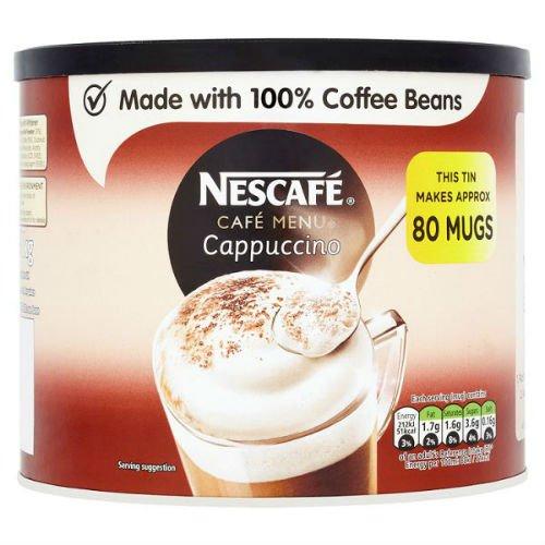 nescafe-cafe-menu-cappuccino-1kg