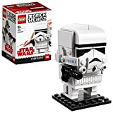 LEGO BrickHeadz Stormtrooper 41620 Star Wars Spielzeug - LEGO