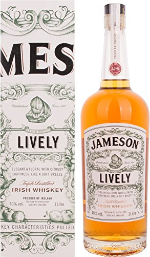 jameson-lively-the-deconstructed-series-irish-whisky-mit-geschenkverpackung-1-x-1-l
