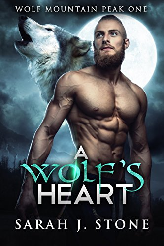 a-wolfs-heart-wolf-mountain-peak-book-1-english-edition
