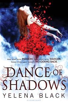 Dance of Shadows par [Black, Yelena]