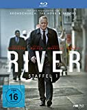 River Staffel kostenlos online stream