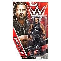 Ufficiale Mattel WWE Basic Serie 66 Regni Romani Action Figure - Nuovissimi in scatola