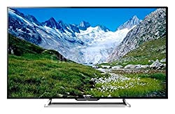 SONY KLV 32W602D 32 Inches HD Ready LED TV