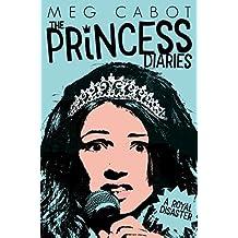A Royal Disaster (The Princess Diaries)