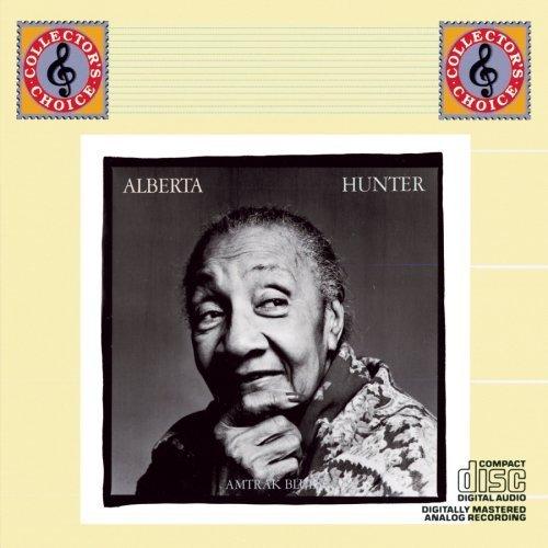 amtrak-blues-by-hunter-alberta-2008-audio-cd
