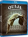 Ouija: Origin of Evil (Ouija: origin of evil, Spain Import, see details for languages)