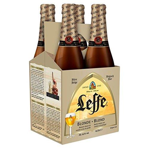 botellas-de-cerveza-leffe-blonde-belga-4-x-330-ml