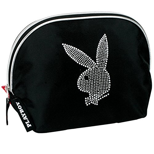 trousse-de-toilette-playboy