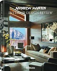 Andrew Martin, Interior Design Review: 15