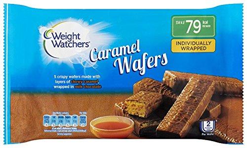 weightwatchers-5-caramel-wafers-92-g-pack-of-6