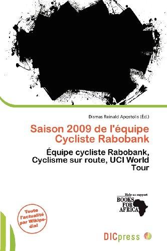 saison-2009-de-l-quipe-cycliste-rabobank