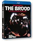 The Brood (Blu Ray) [Blu-ray]