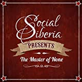 The Master of None [Explicit]