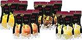 Produkt-Bild: Feinkost Käfer Frozen Cocktails Mischpaket 4-fach sortiert (12 x 0.25 l)