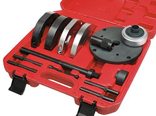 Outils de montage et démontage moyeu de roue 78mm Øpas cher