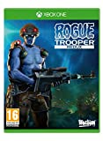 Rogue Trooper Redux (Xbox One) (New)