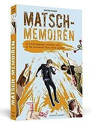 Matsch-Memoiren: 33 Festivalgänger erinnern sich an die krasseste Party ihres Lebens