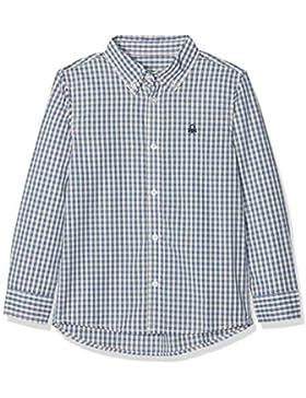 United Colors of Benetton Shirt, Camisa para Niñas