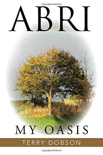 Abri: My Oasis