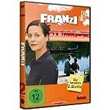 Franzi - Die komplette 2. Staffel