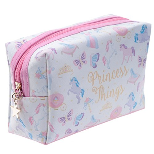 Handy PVC, Trousse de toilette multicolore multicolore