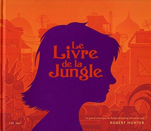 """<a href=""""/node/29117"""">Le livre de la jungle</a>"""