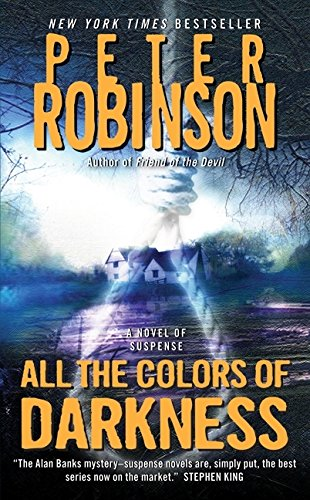 all-the-colors-of-darkness-inspector-banks-mysteries
