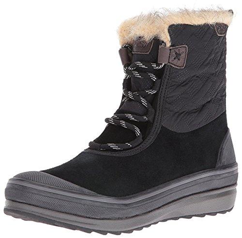 Clarks Women's Muckers Mist Snow Boot