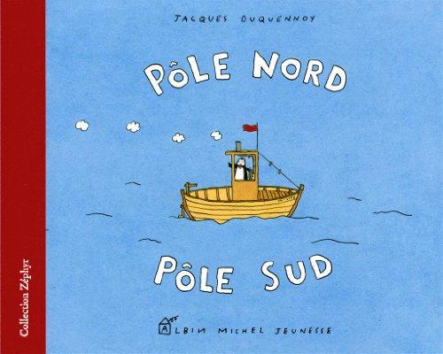 """<a href=""""/node/7004"""">Pôle Nord, pôle Sud</a>"""