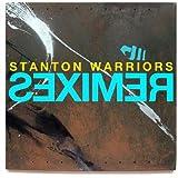 Remixes by Stanton Warriors