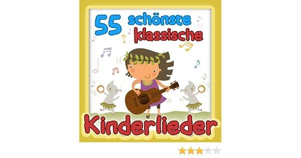 deutsche kinderlieder download kostenlos