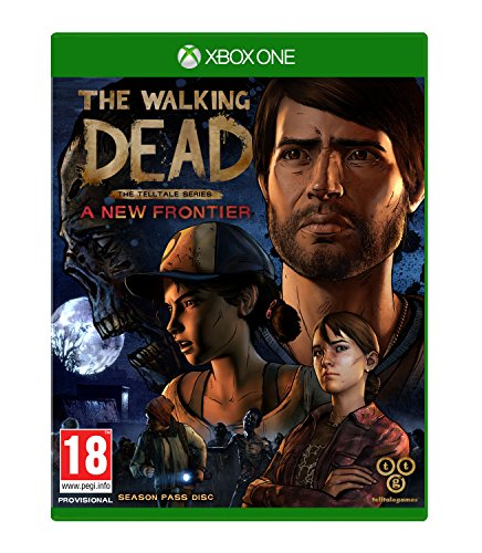 the-walking-dead-telltale-series-the-new-frontier-xbox-one-new