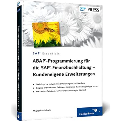 Download sap press epub