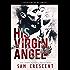 His Virgin Angel