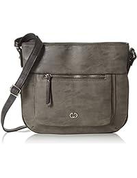 suchergebnis auf f r gerry weber handtaschen schuhe handtaschen. Black Bedroom Furniture Sets. Home Design Ideas