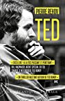 Ted par Rehov