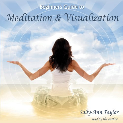 beginners-guide-to-meditation-visualization