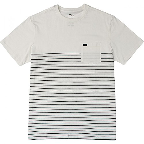 camisa-rvca-switch-up-antique-white-m