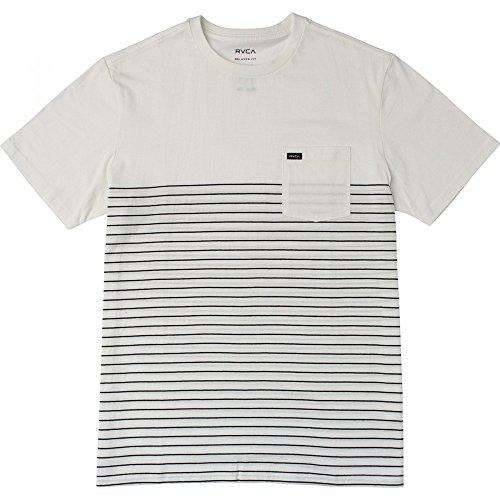 t-shirt-rvca-switch-up-antique-white-blanc-m