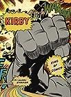 Kirby - King of Comics