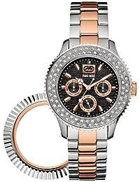 orologio marc ecko