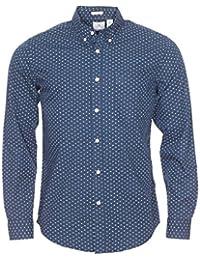 Dockers - chemise