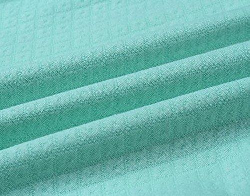 Donna Autunno Inverno Manica Lunga Casual Splicing Colore Sweatshirt Obliquo Cerniera Hoodies Colore a Contrasto Fold Collare Felpe Con Cappuccio Verde