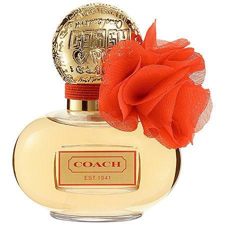 Coach Poppy Blossom Eau de Parfum 30ml Spray